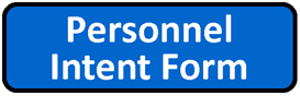 Personnel Intent Forms
