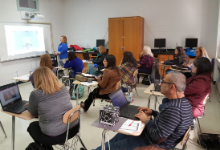 More than 200 WCPS teachers expected to participate in digital learning mini-conference