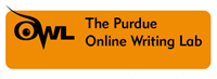 Purdue Online Writing Lab