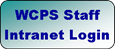 Click on image link to access WCPS Staff Intranet system.