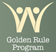 Click on image link to access Golden Rule Program information.