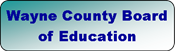 Click on the image link to access important information from the Board of Education.