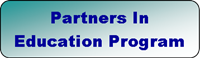 Click on the image link to access information about the Partners In Education program.