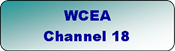 WCEA Channel