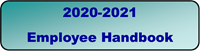 Click on image link to access Employee Handbook