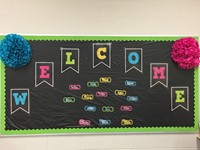 Embedded Image for: Welcome to Mrs. Sutton's, Mrs. McLaurin's, and Mr. Darden's classroom! (2020217155455880_image.jpg)